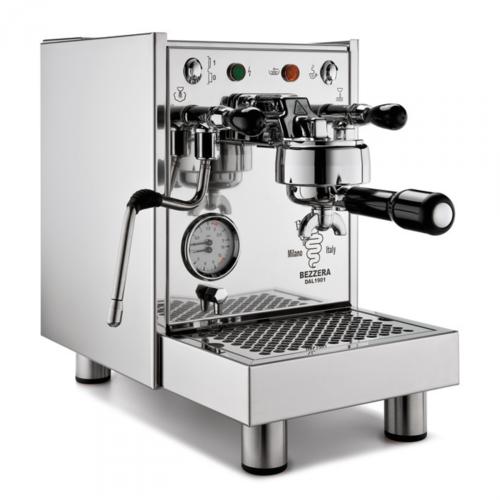 Kaffeemaschinen und Zubehör - Sparerdies | {Zubehör für kaffeemaschinen 46}