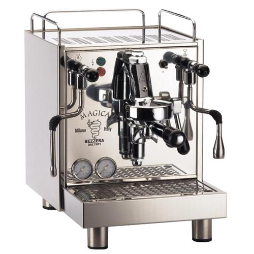 Kaffeemaschinen und Zubehör - Sparerdies | {Zubehör für kaffeemaschinen 78}