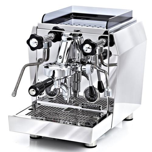 Kaffeemaschinen und Zubehör - Sparerdies | {Zubehör für kaffeemaschinen 52}